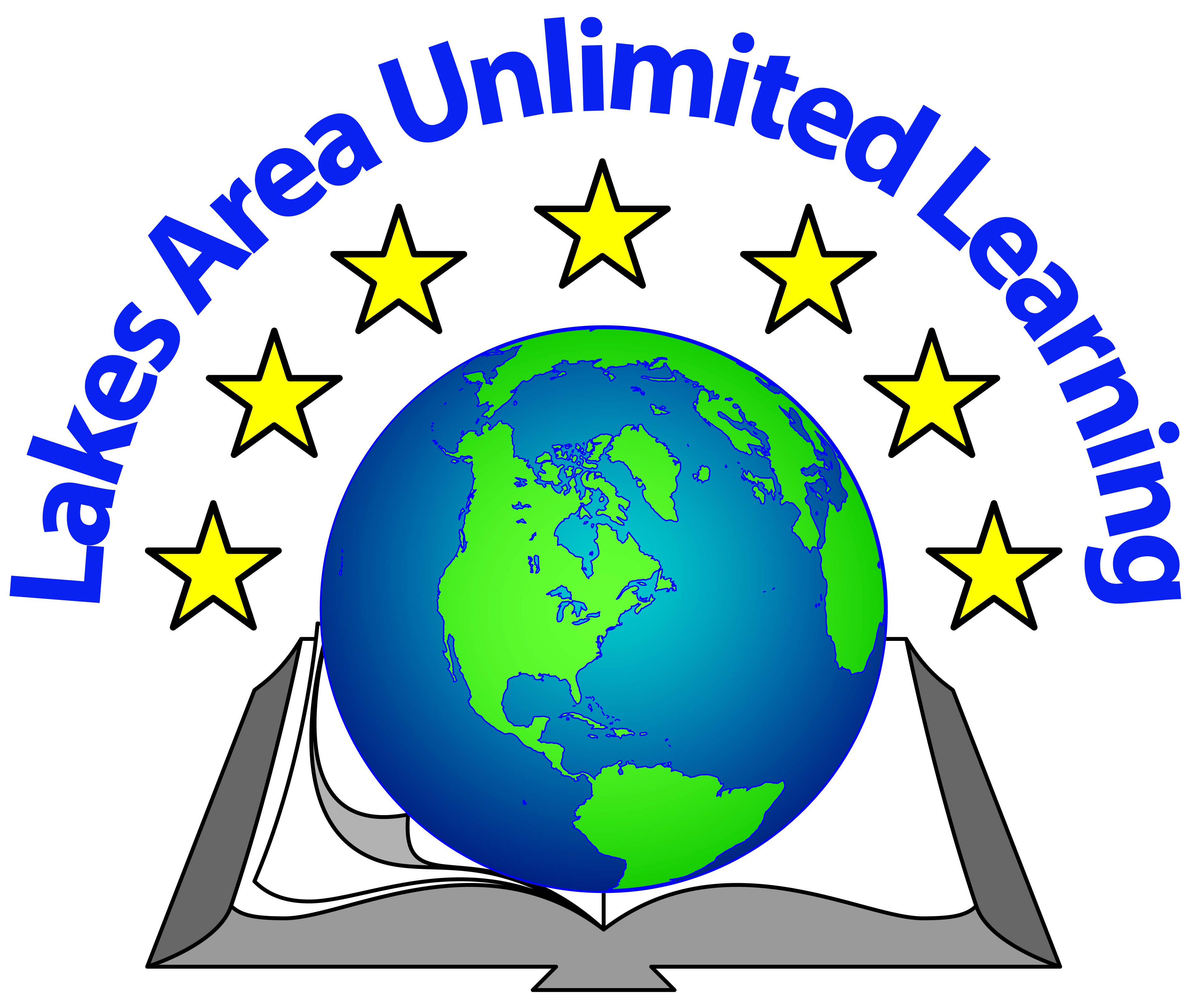lakes-area-unlimited-learning-logo-new