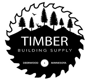 Timber Building Supply