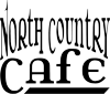 North_Country_Cafe_Filled_BW_element_view