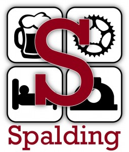 New Spalding Logo jpeg